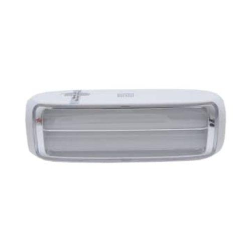 lampu emergency APA 16W