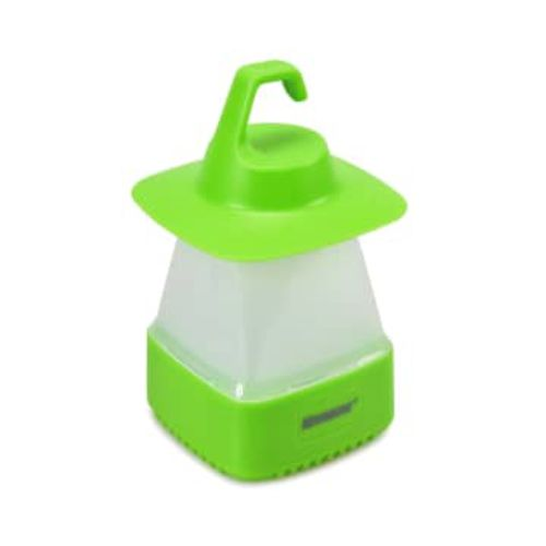 lampu emergency krisbow 20 led