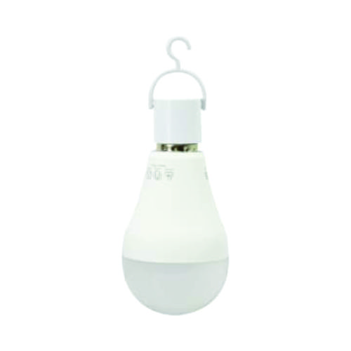 lampu emergency krisbow bohlam LED 7W