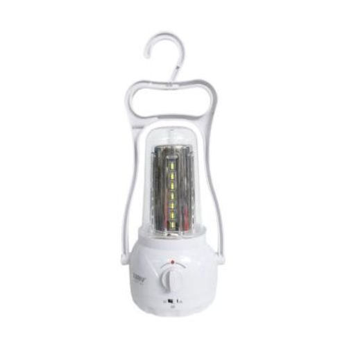 Lampu emergency Luby L-773A
