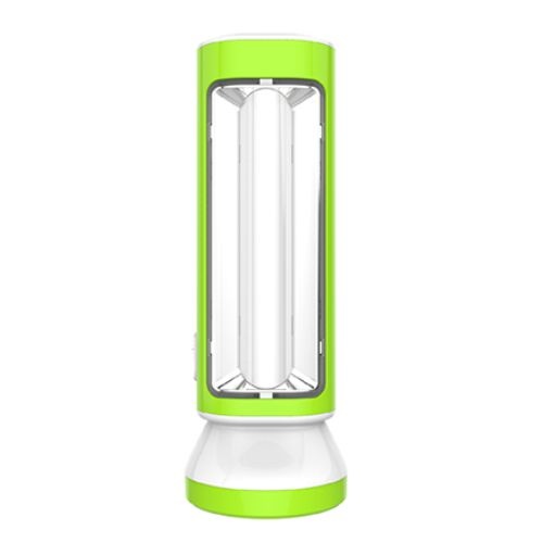 Lampu emergency luby L-7718