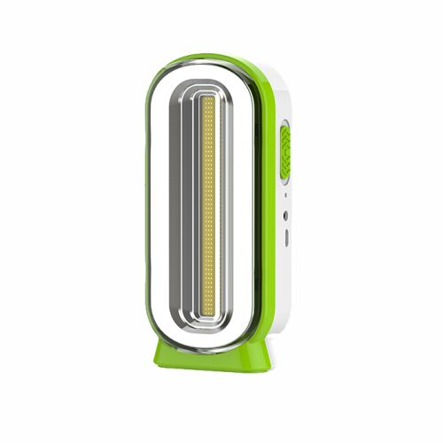 Lampu emergency luby L-7711