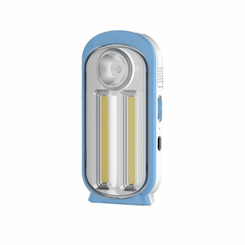 Lampu emergency Luby L-7709