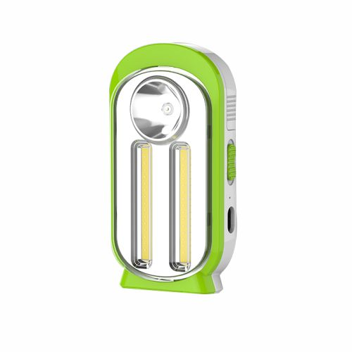 Lampu emergency Luby L-7708
