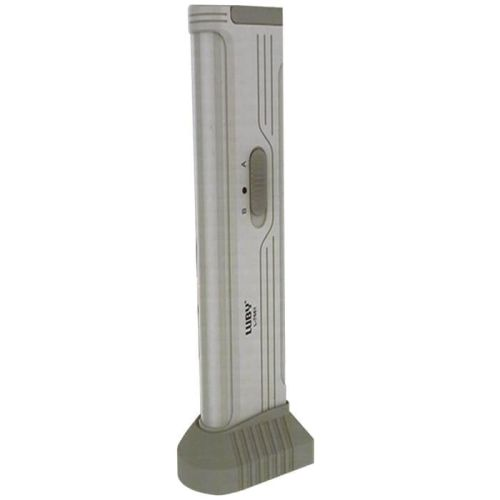 Lampu emergency Luby L-7662