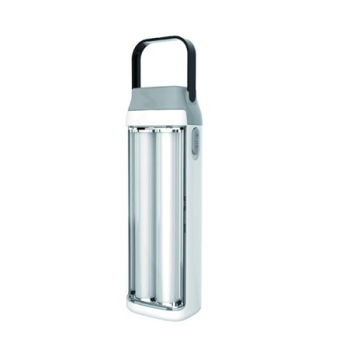 lampu emergency luby L-7713