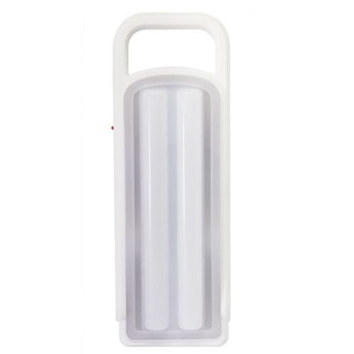 Lampu emergency luby L-788d