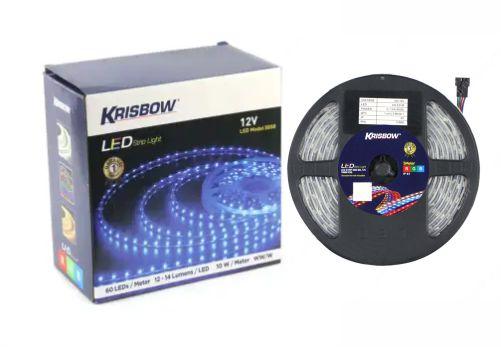 Lampu LED Strip Ace Hardware