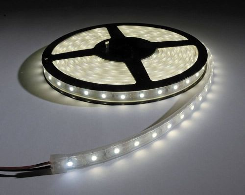 LED strip 1 roll panjang 5m