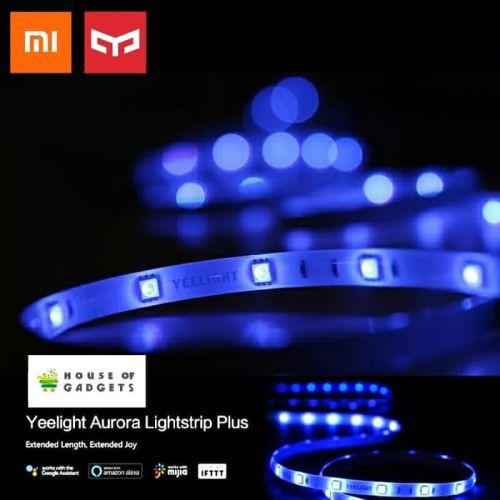 LED strip xiaomi