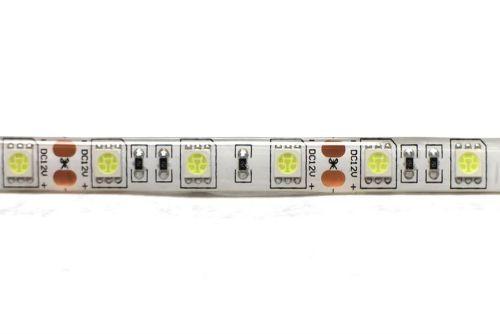 LED strip analog