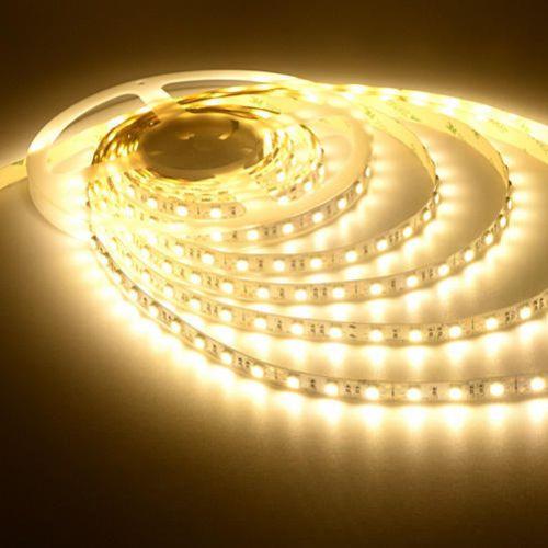 LED strip tipe standar