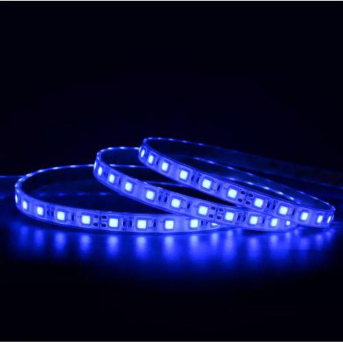 LED Strip ultraviolet