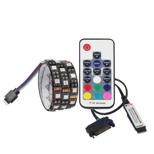 LED Strip SATA
