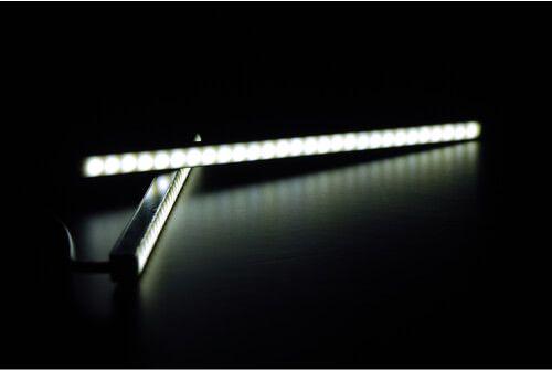 PCB LED strip komersial lebih tebal dan lebar