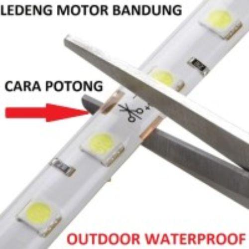Informasi Lengkap Seputar Led Strip Si Lampu Selang Serbaguna