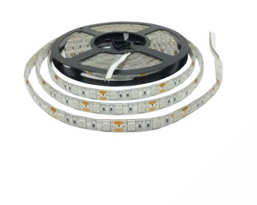 LED Strip 5050 IP44