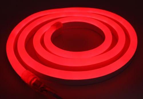 Neon Flex IP65