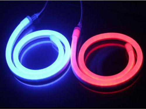 Neon Flex IP 67