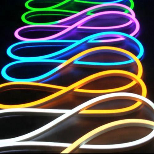 Neon Flex IP 68