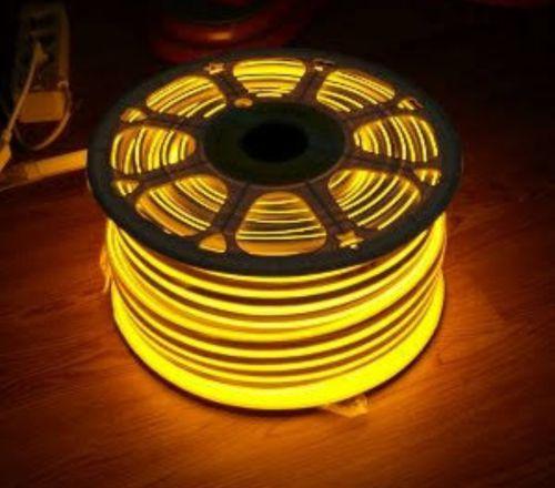Gulungan led neon flex