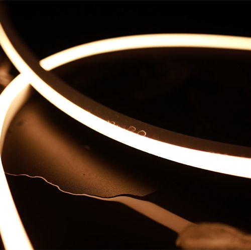 LED Neon Flex untuk Papan Iklan