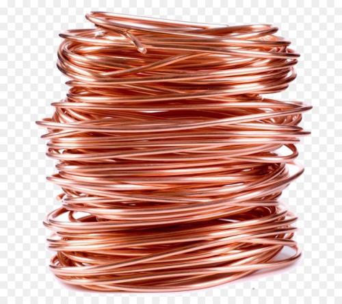 konduktor kabel tunggal