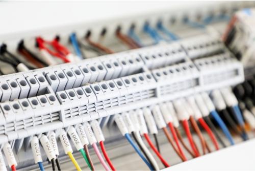 terminal kabel listrik