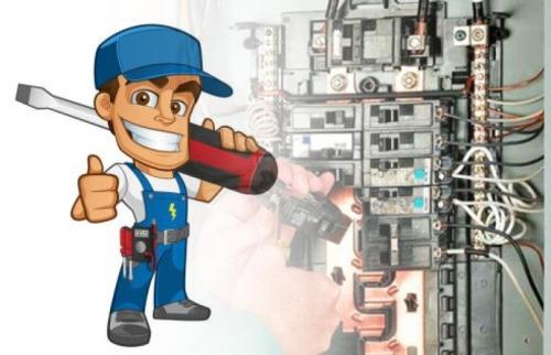 Jangan ragu gunakan jasa instalatur listrik bersertifikat