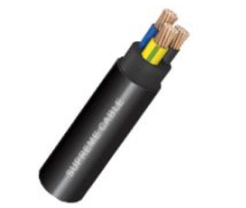 Kabel Supreme EV/EE/CV/CE/CVV