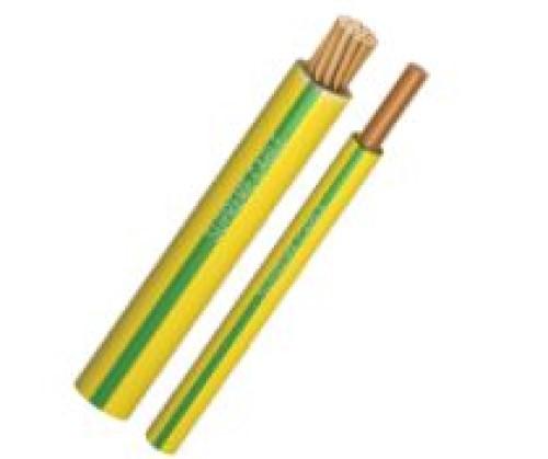 Kabel Supreme Cu/PVC (NYA)