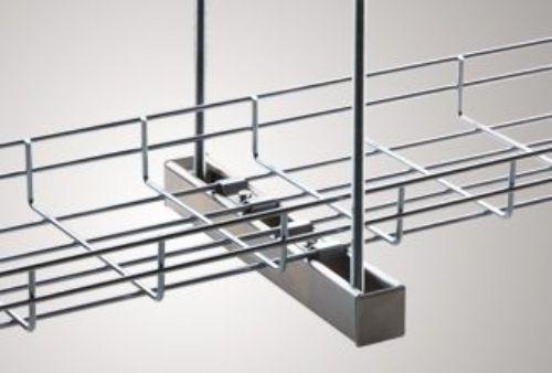 wiremesh tray