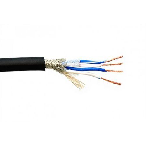 Gambar kabel listrik terlindung