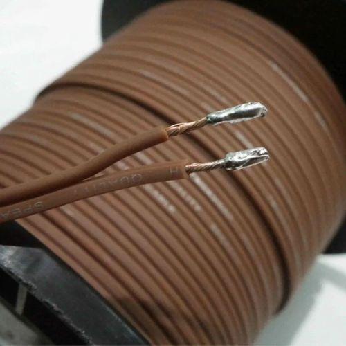 kabel speaker mobil