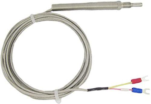 kabel temperatur mobil