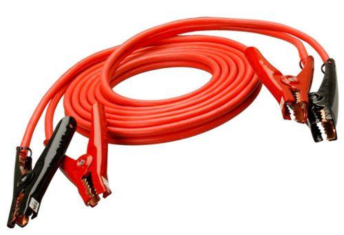 gambar kabel jumper