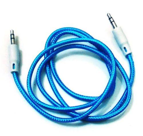 kabel aux mobil