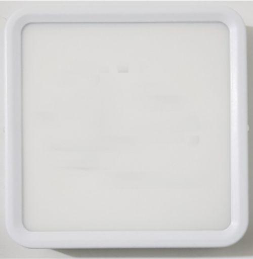 Gambar lampu kentlite segi outbow
