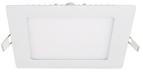 Gambar lampu downlight slim