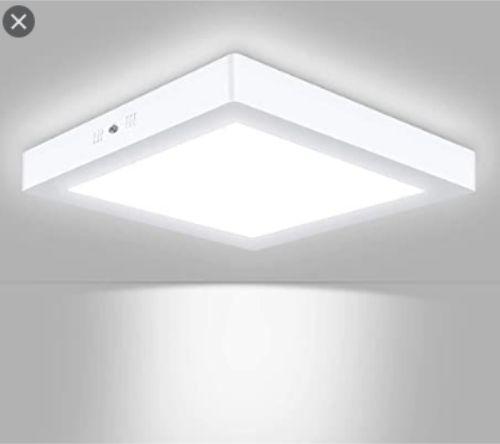 Gambar contoh panel lamp
