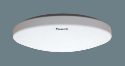 Gambar LED Compact Ceiling Light
