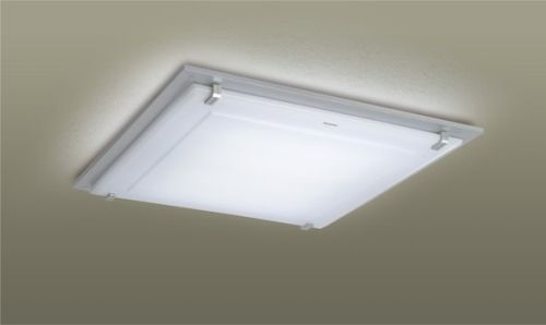 Gambar LED large ceiling light