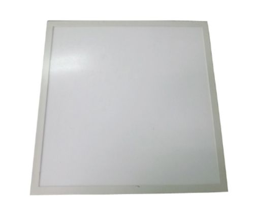 Gambar lampu panel panasonic tipe NNP86120031