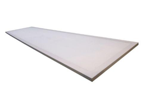 Gambar lampu panasonic tipe NNP86720031