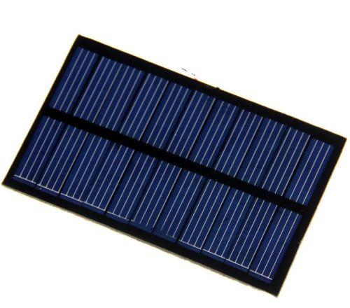 gambar solar cell