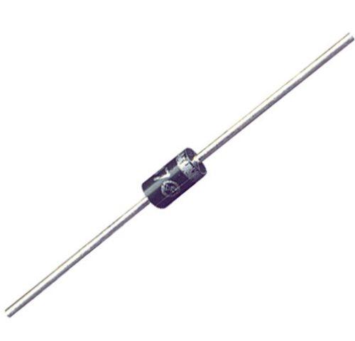 Gambar dioda 1N4007