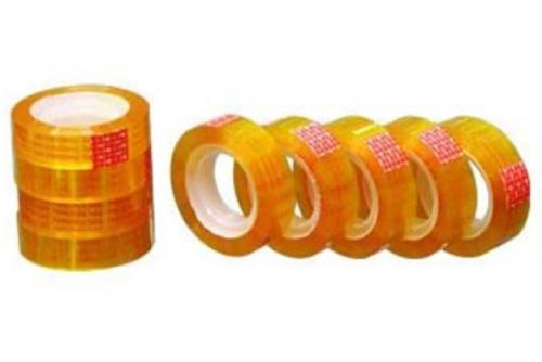 Gambar stationery tape