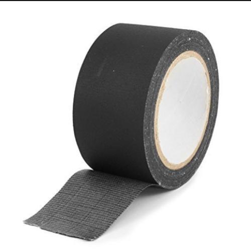 Gambar cloth tape