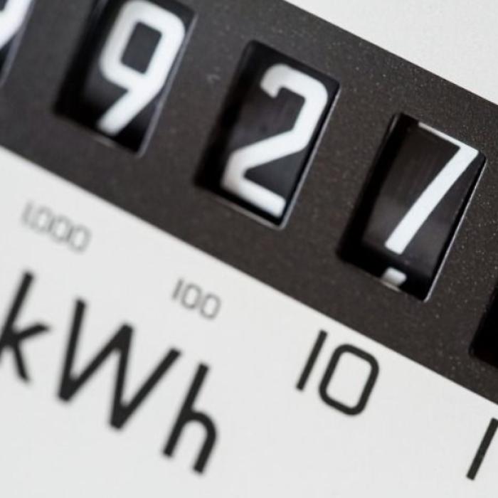 Golongan tarif listrik