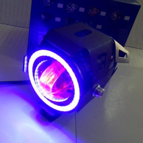 Gambar lampu sorot tipe u7